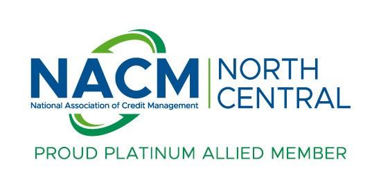 National Association of Credit Management - North Central