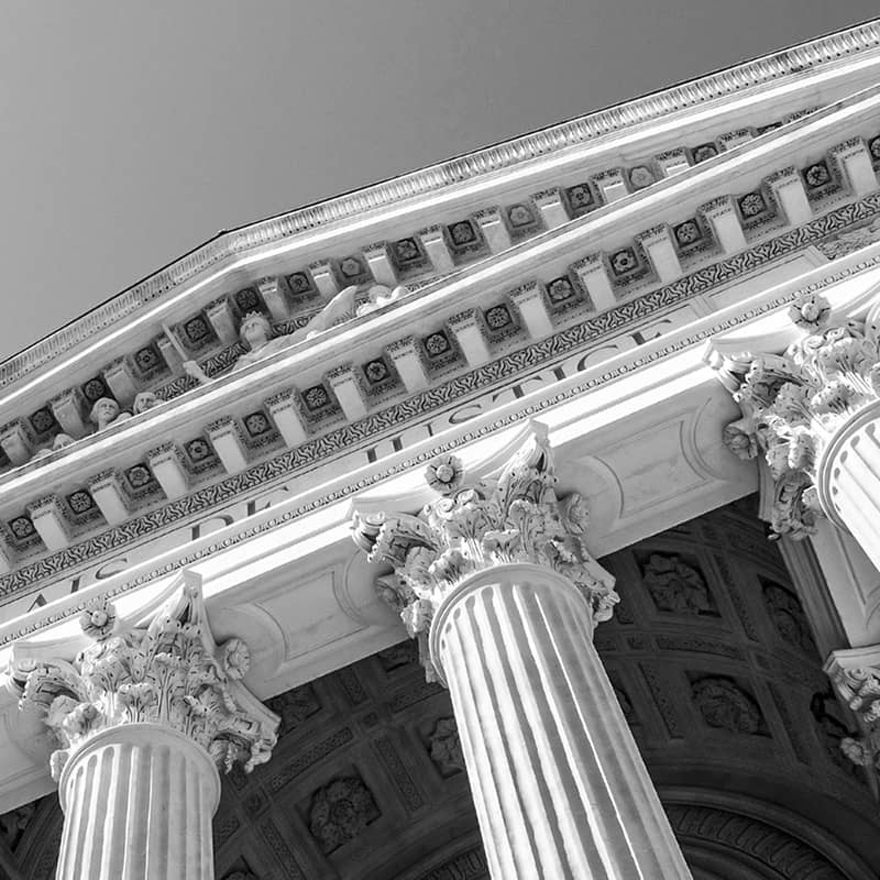 Commercial collections law firm Wagner Falconer & Judd