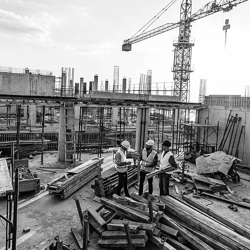 Construction law firm Wagner Falconer & Judd